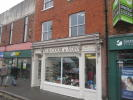 property for sale in 11 Market Place, Dereham, NR19 2AW