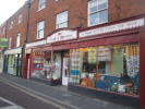 property to rent in Market Place, Dereham