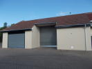 property to rent in Unit 3 Harlaxton Business Park, Melton Road, Harlaxton, Grantham, Lincolnshire