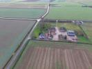 property for sale in Oasby, Grantham