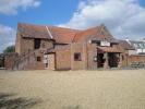 property to rent in School Road, Terrington St John