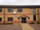 property to rent in Apex Court, Pinchbeck