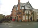 property for sale in The Ermine Way, 71 Ermine Street, Ancaster, Grantham, NG32 3QJ