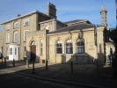 property to rent in Broad Street, Bungay
