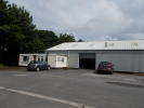 property to rent in Unit 1, Belton Lane Industrial Estate, Grantham