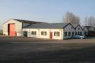 property for sale in Glenside South, Pinchbeck, Spalding