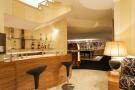 Snooker / Bar Room