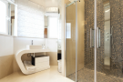 Bath 2 (Bedroom 2)