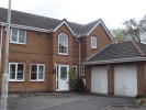 4 bed Detached house in Craigflower Court...