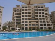new Studio apartment for sale in Ras al Khaymah