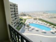 2 bedroom new Apartment for sale in Ras al Khaymah