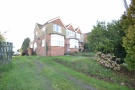 5 bedroom Detached property for sale in Cutbush Lane, Shinfield...