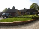 Bungalow for sale in Longleat Drive...