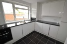 Apartment for sale in Loddon Bridge Road...