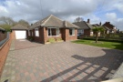 Detached Bungalow for sale in Selsdon Avenue, Woodley...
