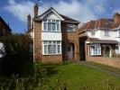 property for sale in St. Peters Road, Earley