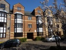 Apartment for sale in Maltings Place, Reading