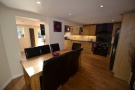 property for sale in Loddon Bridge Road, Woodley, Reading
