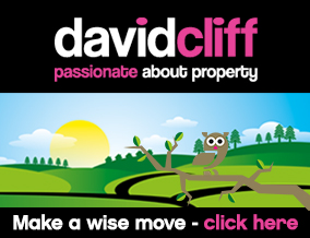 Get brand editions for David Cliff, Wokingham
