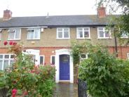 3 bedroom Terraced property for sale in Caversham, Reading, RG4