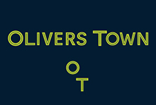 Olivers Town, Primrose Hill - Sales
