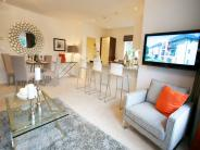 1 bed new Apartment for sale in Highfield Road...