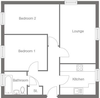 Richmond-SF-Plot 8