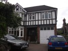 4 bed Detached home in Maplewell Road...