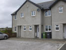 2 bedroom Terraced house to rent in Cross Lane, Ulverston...