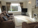 Detached Bungalow in Newton In Cartmel, LA11