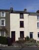 3 bed Terraced house in Sunderland Terrace...