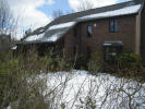 Detached property in St. Georges Road, Millom...