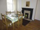 3 bedroom Terraced property to rent in Duddon View...