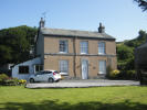 Character Property to rent in South View, Low Newton...