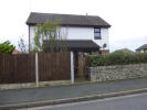3 bed Detached property in Helmsley Drive...