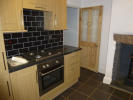 Terraced property to rent in John Street...