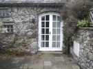 Garden Cottage Hardcragg Way Cottage to rent