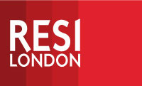 Resi London, Londonbranch details