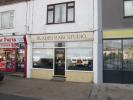 property for sale in Southend Road, Wickford, Essex, SS11