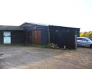 property to rent in Hackmans Lane,