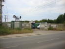 property for sale in Pitsea Hall Lane,
