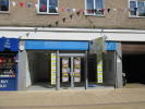 property to rent in Market Pavement, Basildon, SS14