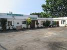 property for sale in HAWK LANE, Battlesbridge, SS11
