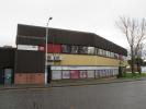 property to rent in Hemmells, Basildon, Essex, SS15
