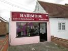 property for sale in Church End Lane, Wickford, Essex, SS11