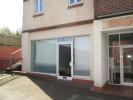 Shop for sale in Lower Southend Road...
