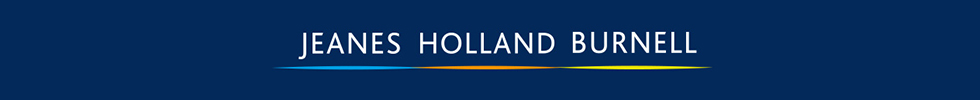 Get brand editions for Jeanes Holland Burnell, Street - Lettings