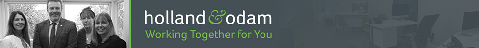 Get brand editions for holland & odam, Street - Lettings