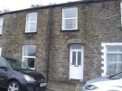 3 bed Terraced home in Graig Terrace, Graig...