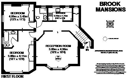 2-Brook-Mansions-...